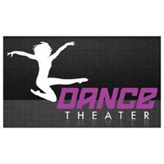Dance Theater