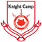 Academie Duello - Knight Camp and Youth Classes's logo
