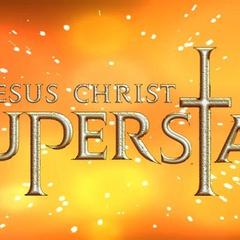 Jesus Christ Superstar - Saturday