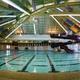 Shute Park Aquatic and Recreation Center
