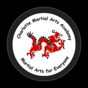 Charlotte Martial Arts Academy