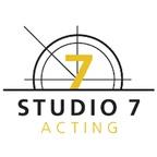 Studio 7 Acting