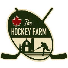 The Hockey Farm