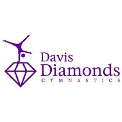 Davis Diamonds Gymnastics