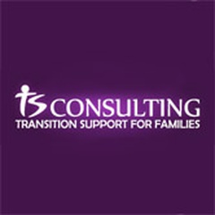 TS Consulting - Transition Services for Families