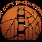 Bay City Basketball