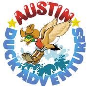 Austin Duck Adventures