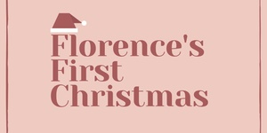 Florence's Collection: Christmas Pop-Up