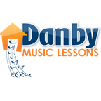Danby Music Lessons LLC