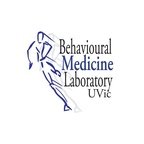 Behavioural Medicine Lab (University of Victoria)