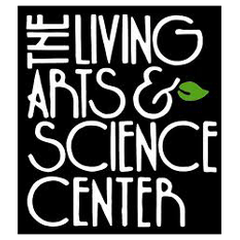 The Living Arts and Science Center