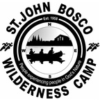 St. John Bosco Wilderness Camp
