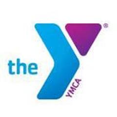 Alief Family YMCA