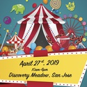 10th International Children's Festival in the Bay Area - Arts - Culture