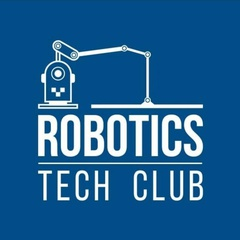 Robotics Tech Club