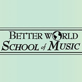 Better World School of Music