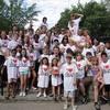 Glebe Neighbourhood Activities Group