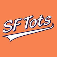 SF Tots