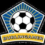 Burlingamer