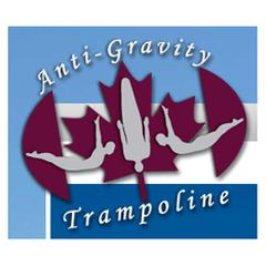 Anti-Gravity Trampoline Inc.