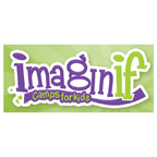 Imaginif Camps For Kids
