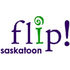Saskatoon Flip Gymnastics