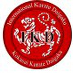 Ontario Karate College