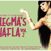 Negma's Hafla Vol 2 / Belly Dance & Middle Eastern Dance Show
