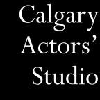 Calgary Actor's Studio