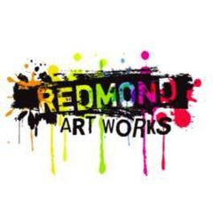 Redmond Art Works