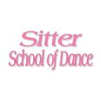 Sitter School of Dance