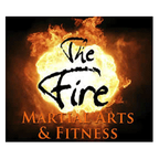 The Fire Martial Arts and Fitness