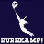 Eurekamp: Adventures in Ideas for Curious Children