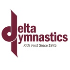 Delta Gymnastics Society