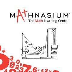 Mathnasium of Markham