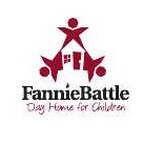 Fannie Battle Day Home for Children