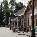 Burnaby Village Museum & Carousel's promotion image