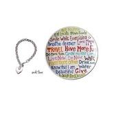 Ladies Night Out – Resolution Jewelry Box n' Cherish Bracelet