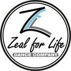Zeal For Life Dance Company