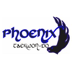 Phoenix Taekwon-Do - Mayfield