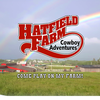 Hatfield Farm