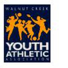 Walnut Creek Youth Athletic Association