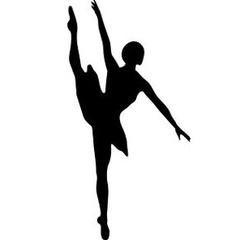 DancinKids Dance Studio
