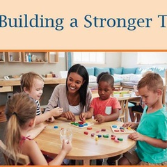 Learning Roundtable: Building a Stronger Texas