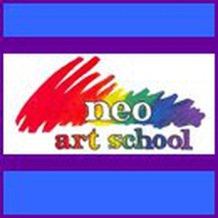 Neo Art School