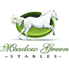 Meadow Green Stables