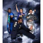 DJ's Martial Arts & Fitness Unlimited