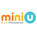 Mini U Programs - The University of Manitoba