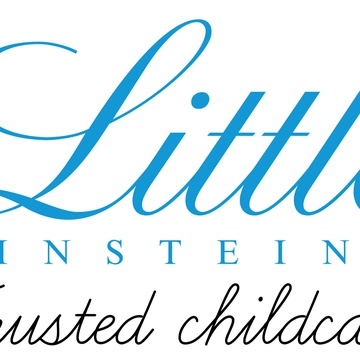 Little Einstein's Learning Centre's promotion image