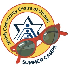 Soloway JCC Summer Camps